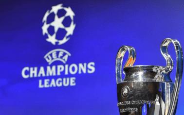 Champions League in arrivo: cosa aspettarsi?