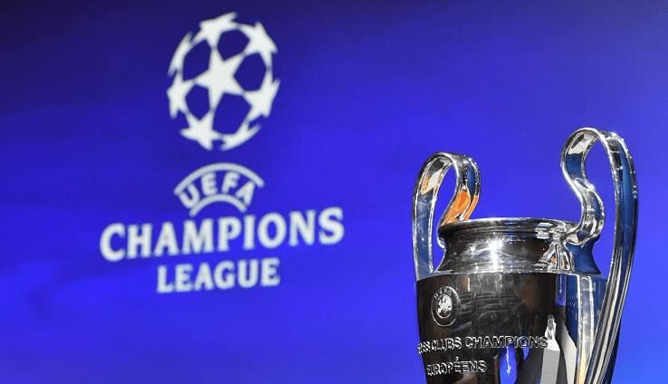 Champions League: sorteggi degli ottavi sfortunati per le italiane