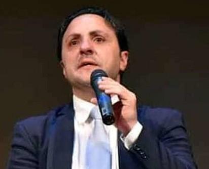 Udc, Andrea Aiello nuovo coordinatore cittadino per la Città di Palermo