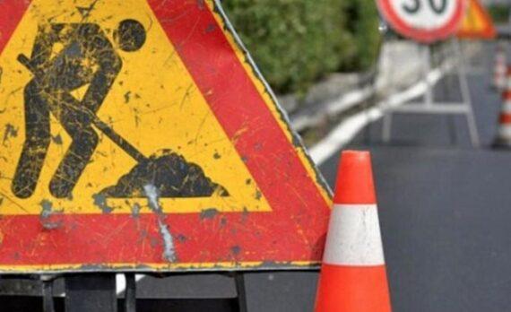 Sicilia, quattro commissari per sbloccare opere da 11mld