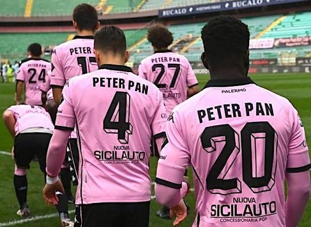 Serie C, girone C: Potenza-Palermo 0-0, per i rosanero settima gara senza gol Highlights
