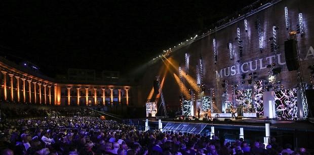 Musicultura 2021, dalla Sicilia 2 artisti in gara: Paola Munda e Carlo Corallo