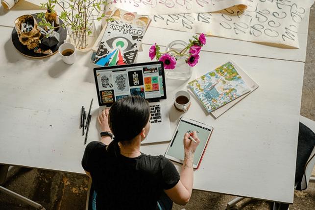 Sostenibilità e digitale: due obiettivi per un nuovo modello di business