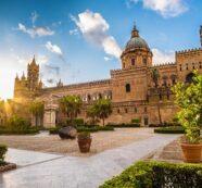 Sicilia, visite ai monumenti Unesco in realtà virtuale con iHeritage