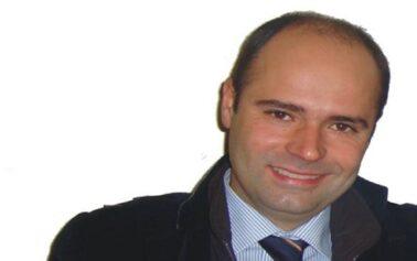 """Ridimensionamento ospedale Castelvetrano, Ezio Ferraro: """"Una sconfitta della classe politica"""""""