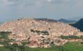 Borghi più belli d'Italia 2021, Geraci Siculo terza classificata