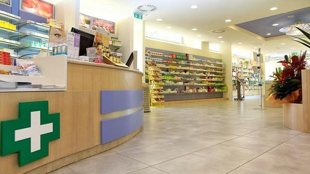 Coronavirus, tamponi e test sierologici nelle farmacie siciliane a 15 euro