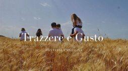 Turismo:Trazzere e Gusto,alla scoperta di Contessa Entellina