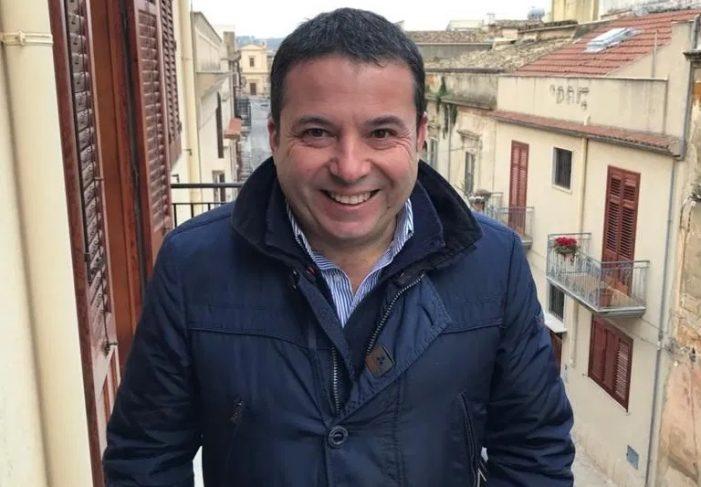 Nasce a Menfi il Circolo territoriale di Fratelli d'Italia, Giuseppe Mauceri nominato Portavoce cittadino