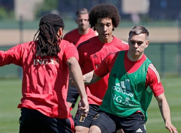 Le rivali dell'Italia all'Euro 2020