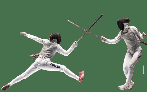 Olimpiadi 2021: ecco i 19 atleti siciliani in azzurro ai Giochi di Tokyo