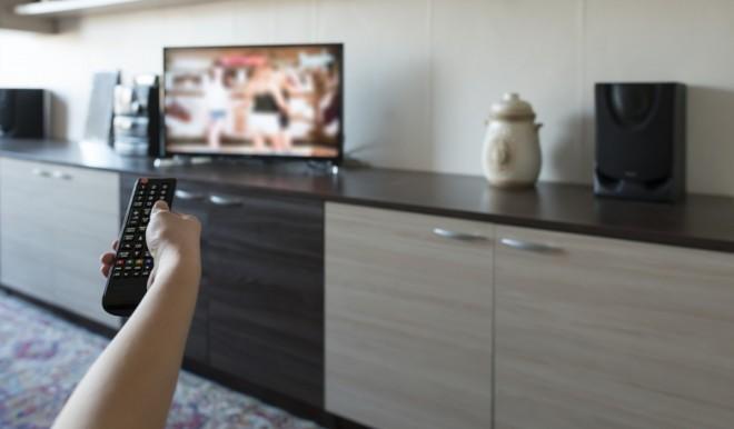 Al via il Bonus Rottamazione TV: ecco come richiederlo