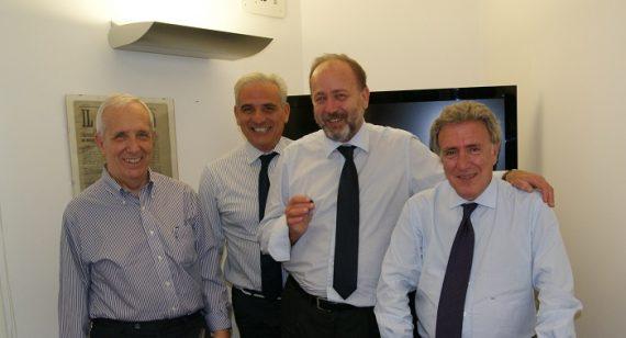 Banca Don Rizzo: semestrale 2021, utile oltre 4 mln euro. Due nuovi sportelli a Marsala e Menfi
